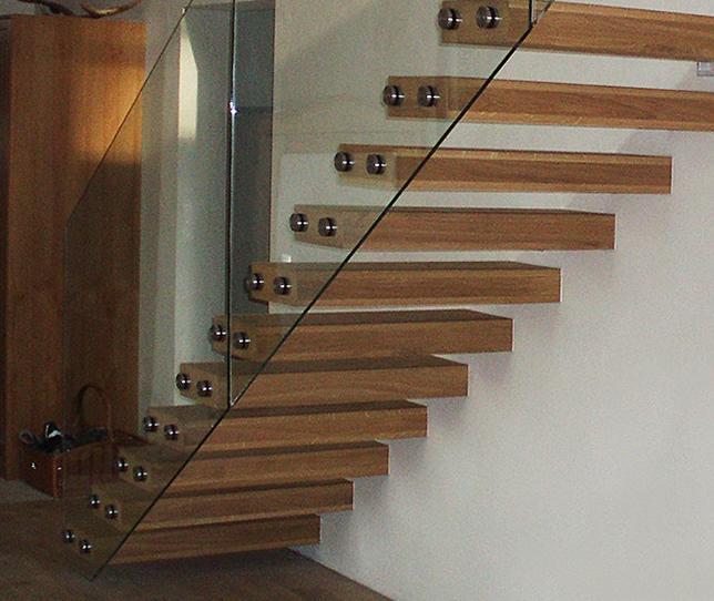 kragarmtreppen nach ma kragarmtreppe. Black Bedroom Furniture Sets. Home Design Ideas